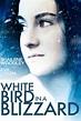 White Bird in a Blizzard Movie Review (2014)   Roger Ebert