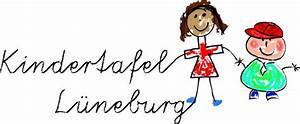 Lüneburg Verkaufsoffener Sonntag : verkaufsoffener sonntag uhr futtern f r den ~ A.2002-acura-tl-radio.info Haus und Dekorationen