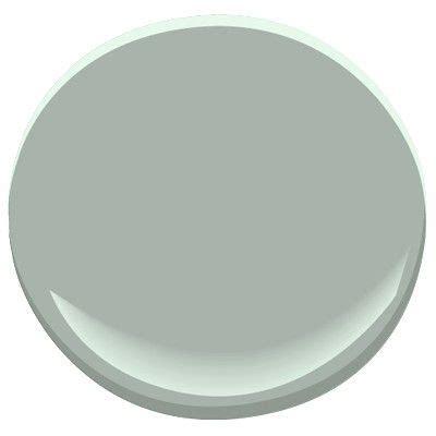 90 best images about house paint picks benjamin
