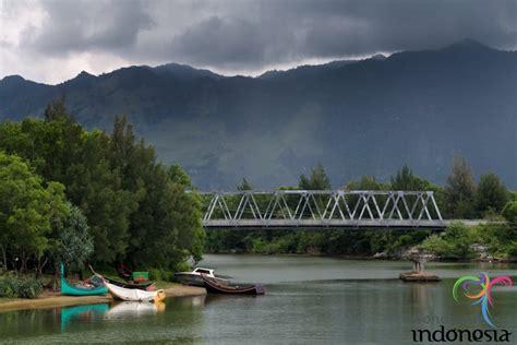 nangroe aceh darussalam tourism photo gallery ceumara
