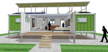 the home plans and designs shipping container home designs unique hardscape design