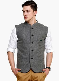 engagement outfits  men  latest ideas    wear