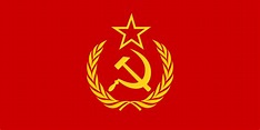 File:Flag of the Soviet Union (Incorrect Depiction).svg ...