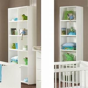 Aufbewahrung Regal Kinderzimmer : paidi fabiana kinderzimmer jetzt zum top preis kaufen ~ Markanthonyermac.com Haus und Dekorationen