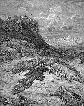 caduta impero ottomano caduta dell impero romano d oriente