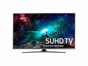 S Uhd Tv Samsung : 55 class js7000 4k suhd smart tv tvs un55js7000fxza ~ A.2002-acura-tl-radio.info Haus und Dekorationen