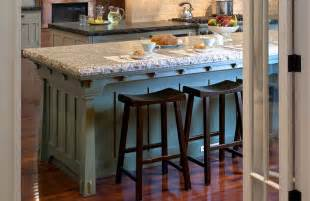 How To Make A Kitchen Island With Seating Custom Kitchen Islands Kitchen Islands Island Cabinets
