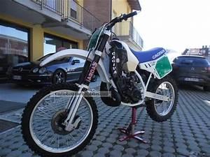 Yamaha 125 Wrx : 1988 cagiva wrx 250 wmx 250 cross pekka vekhonen replica mon ~ Medecine-chirurgie-esthetiques.com Avis de Voitures