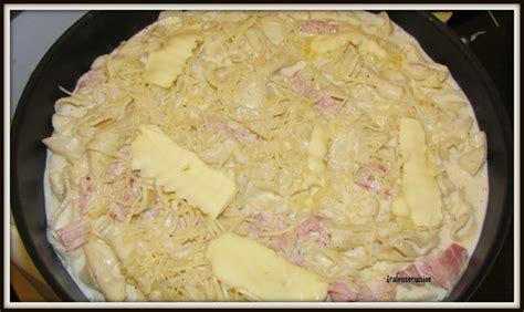 gratin de p 226 tes de cyril lignac emmental et jambon r 226 le beaucoup mais cuisine