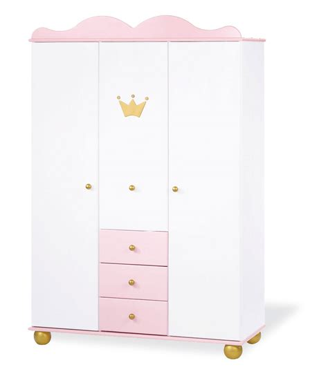 armoire chambre but armoire chambre fille awesome armoire enfant fille bleu