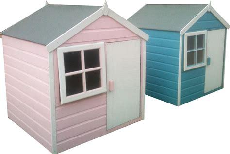 sheds lisburn special offer s garden buildings ni dobbies sheds