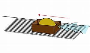 How To Reduce Friction  Balloon Car Project