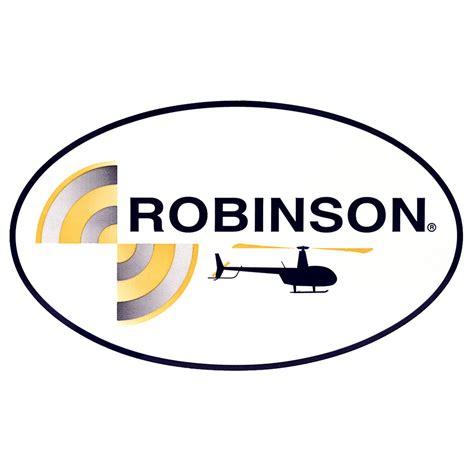 Robinson Helicopter Shop   Upcomingcarshq.com