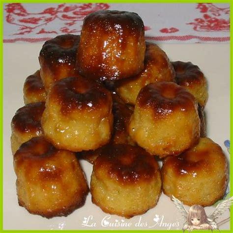 recette caf 233 gourmand