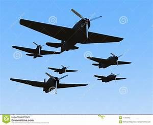 Ww2 Planes Clipart - Clipart Suggest
