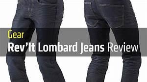 Revit Lombard 2 Jeans : gear rev it lombard jeans review ~ Jslefanu.com Haus und Dekorationen