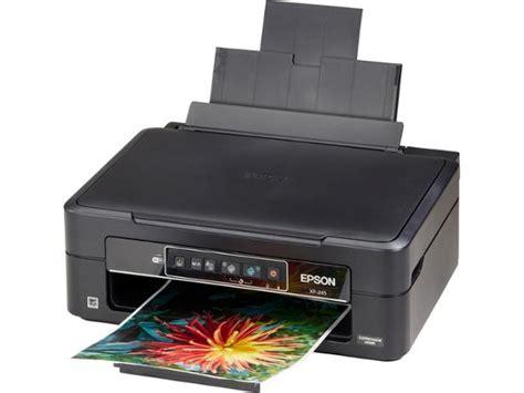 baixar epson xp  scanner  wifi driver de instalacao