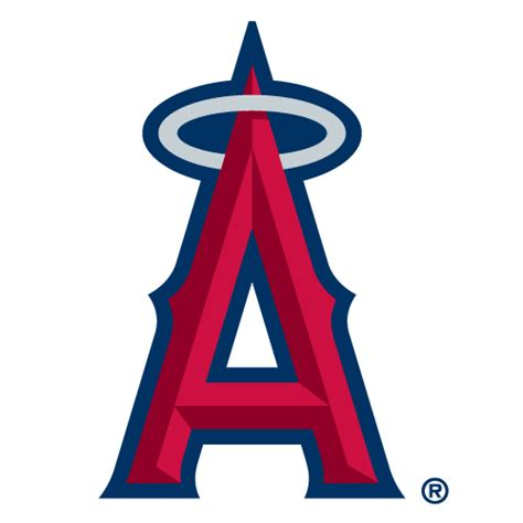 los angeles angels baseball angels news scores stats