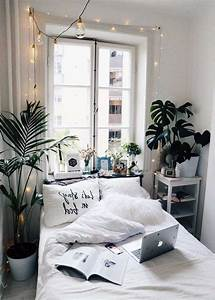 28, Awesome, Aesthetic, Apartment, Bedroom, Decoration, Ideas, In, 2019
