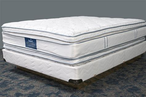 king size pillow top mattress king size pillow top mattress design ideas how to turn a