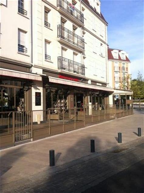 grand caf 233 de la mairie maisons alfort restaurant avis num 233 ro de t 233 l 233 phone photos