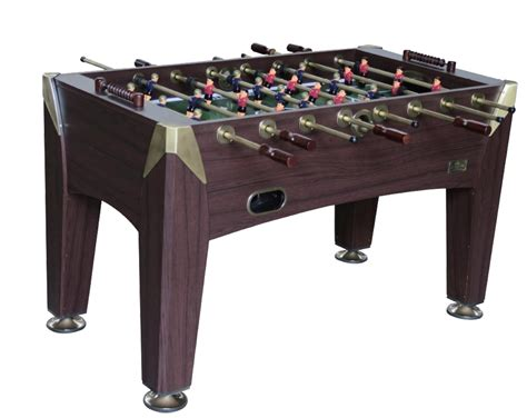 how much does a foosball table weigh how much does a foosball table cost designer tables