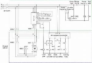 Abb Ach550 Vfd Wiring Diagram