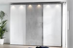 Möbel In Betonoptik : wellem bel letos schrank beton optik wei m bel letz ihr online shop ~ Frokenaadalensverden.com Haus und Dekorationen