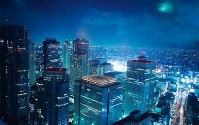 Tokyo Neo Res