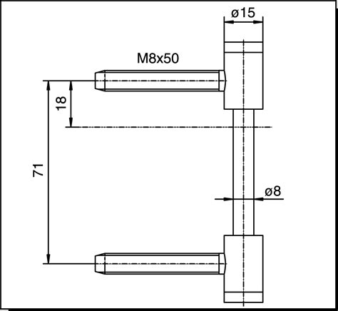 v 0026 wf fl 252 gelteil v 0026 wf simonswerk variant v 3teilig holz wohnraumt 252 ren b 228 nder b 228 nder