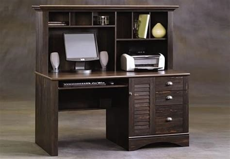 study table cabinet   Study Table with Decent Style for