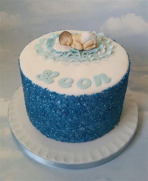 baby showernew babysmash cakes jans cakes hertfordshire