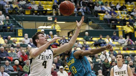 william mary athletics mens basketball