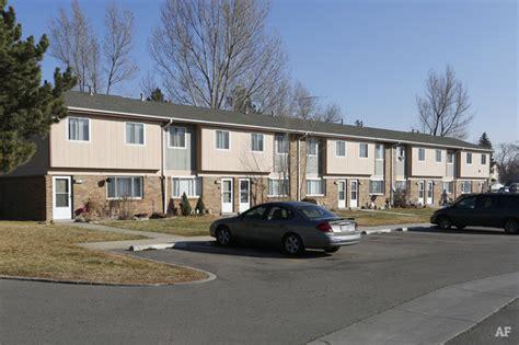 maple terrace apartments maple terrace apartments loveland co apartment finder