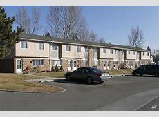 Maple Terrace Apartments Loveland, CO Apartment Finder
