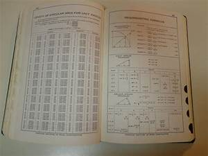 Moment Diagrams From Aisc Manual