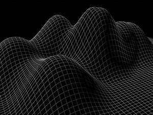 Generating a Design Through 3D Simulation Tools