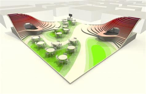 home design for small spaces piazza ceramica e i studio evolo architecture magazine