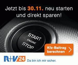 Rv Kfz Versicherung Berechnen : gratisproben gewinnspiele und gutscheine ~ Themetempest.com Abrechnung