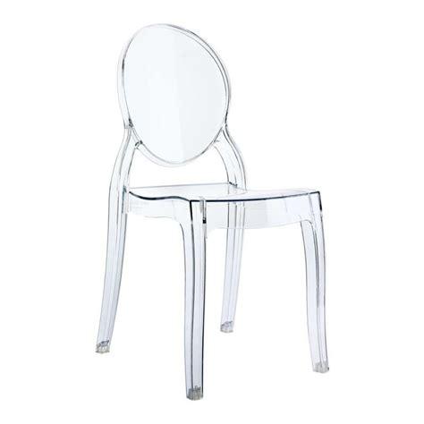 Chaises Plexiglass Ikea Avec Chaise Plexi Ikea Chaise Chaise Plexi Affordable Beautiful Ikea Chaise En