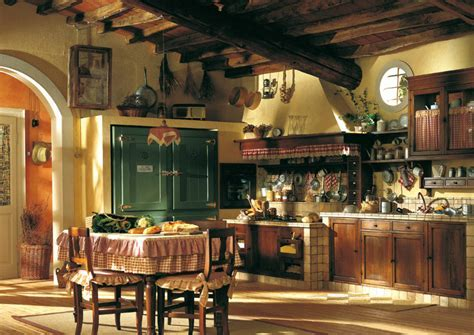 classic country kitchen town and country style kitchen pictures 2219