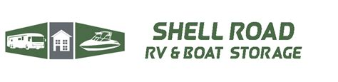 Boat And Rv Storage Georgetown Tx by Shell Road Rv Boat Storage Rv Storage Georgetown Tx