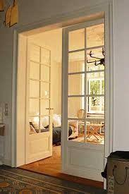 Flügeltüren Innentüren  Googlesuche  Haus Pinterest