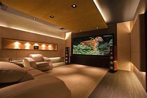 Media Home Cinema : about dreamvision dreamvision australia ~ Markanthonyermac.com Haus und Dekorationen