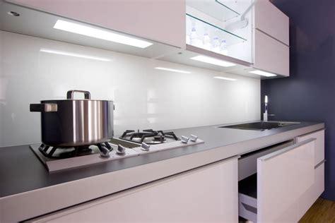splashback ideas white kitchen white glass splashback kitchens kitchen