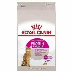 Royal Canin Exigent : royal canin cat royal canin exigent protein preference petfood express ~ Eleganceandgraceweddings.com Haus und Dekorationen