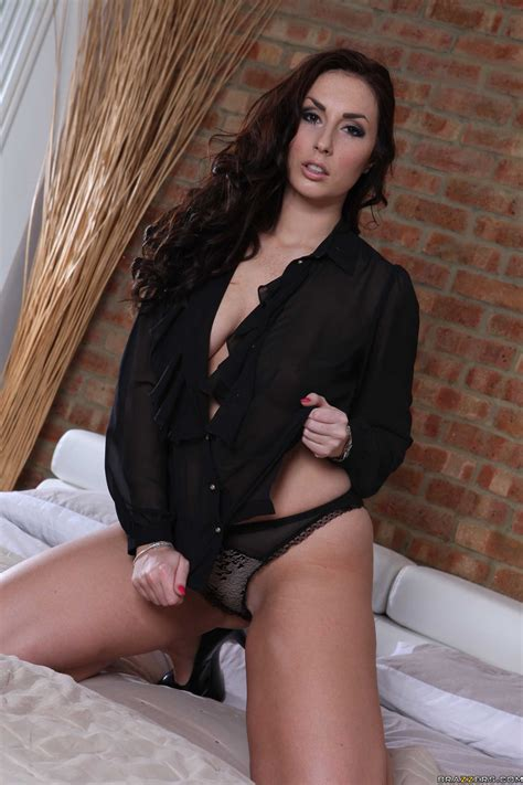 Lovely Milf Is Satisfying Her Lover Photos Paige Turnah