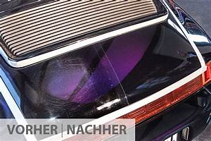 Auto Keramik Versiegelung : hochwertige lackpolitur karisma neu ulm karosserie ~ Jslefanu.com Haus und Dekorationen