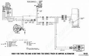 Awesome Three Wire Alternator Wiring Diagram Gm  Diagrams