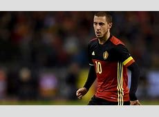 Belgium vs Ireland Can the Red Devils rebound? * Topsoccer